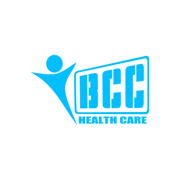 BCC Healthcare